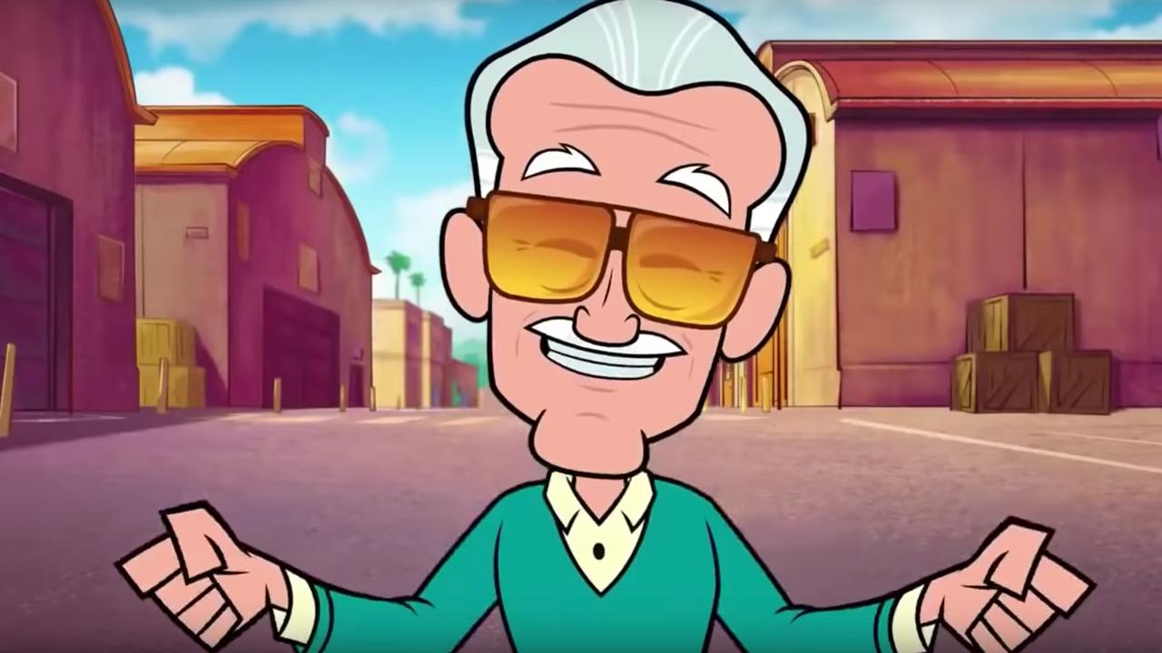 Stan-header.jpg