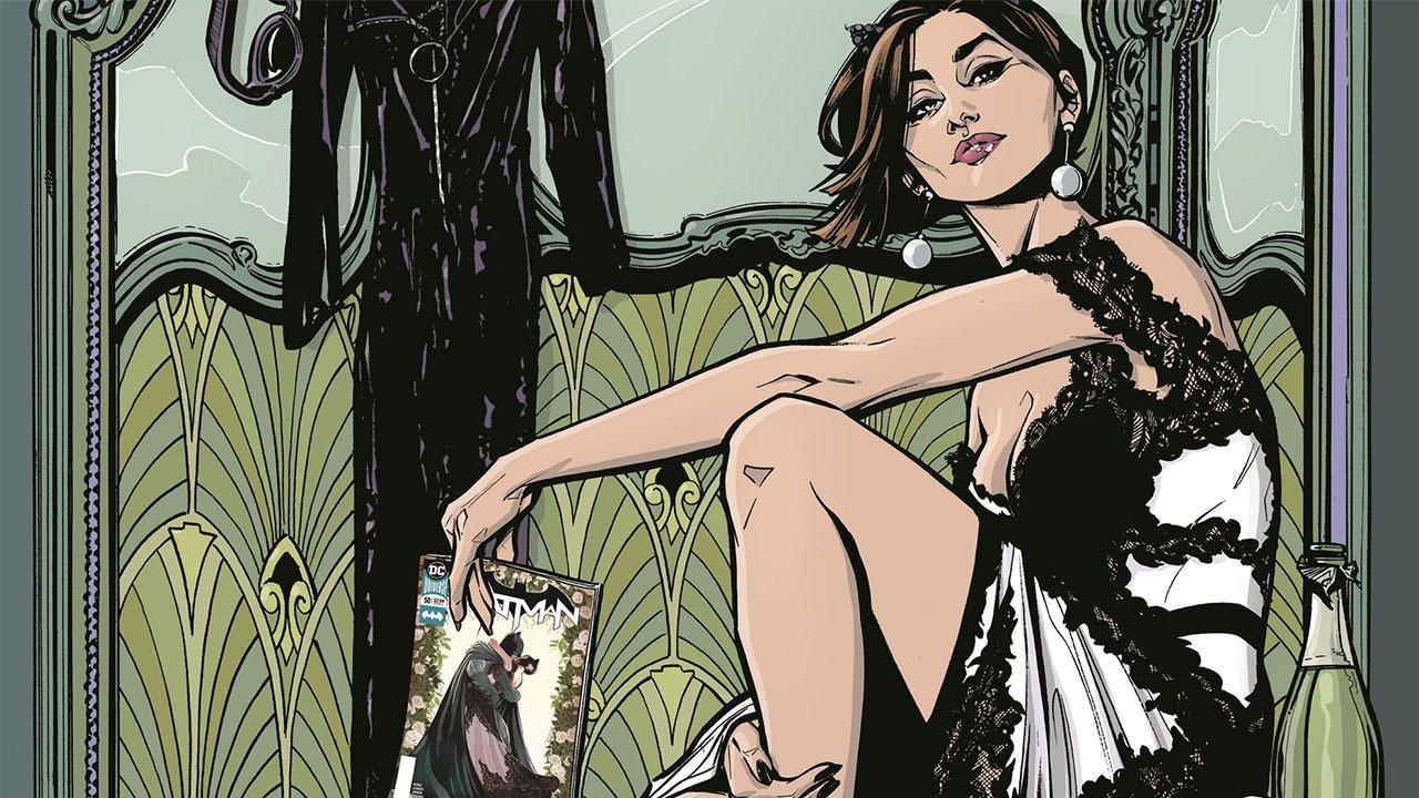 catwoman-jones.jpg