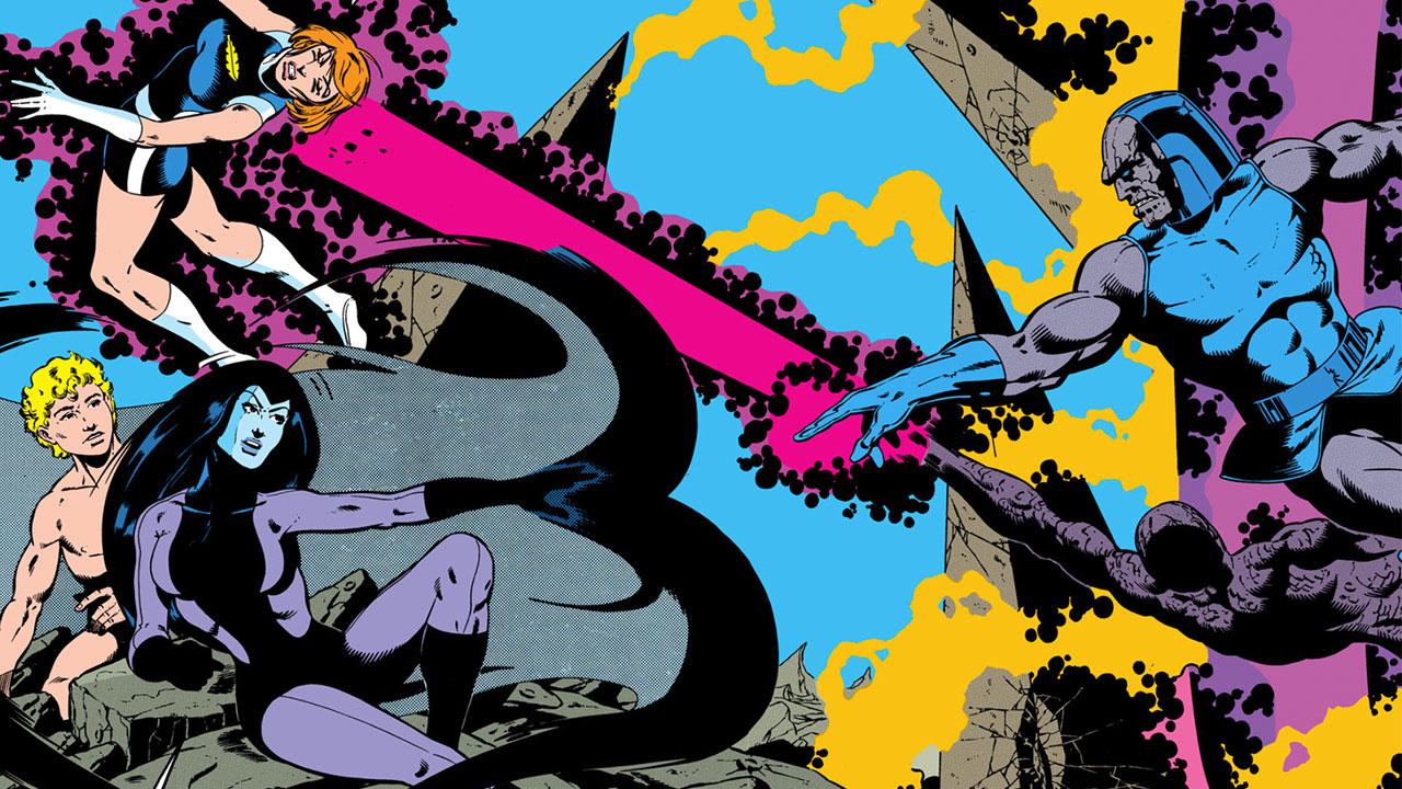 LoSH-Darkseid.jpg