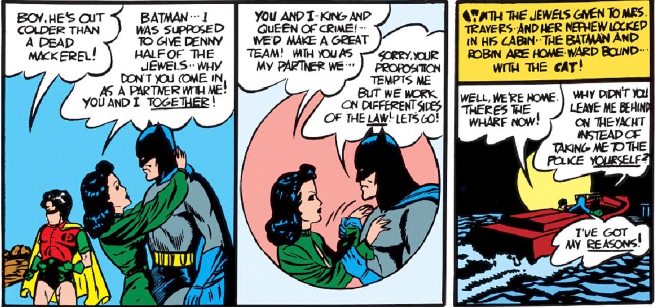 batman-catwoman-golden-age-1.jpg