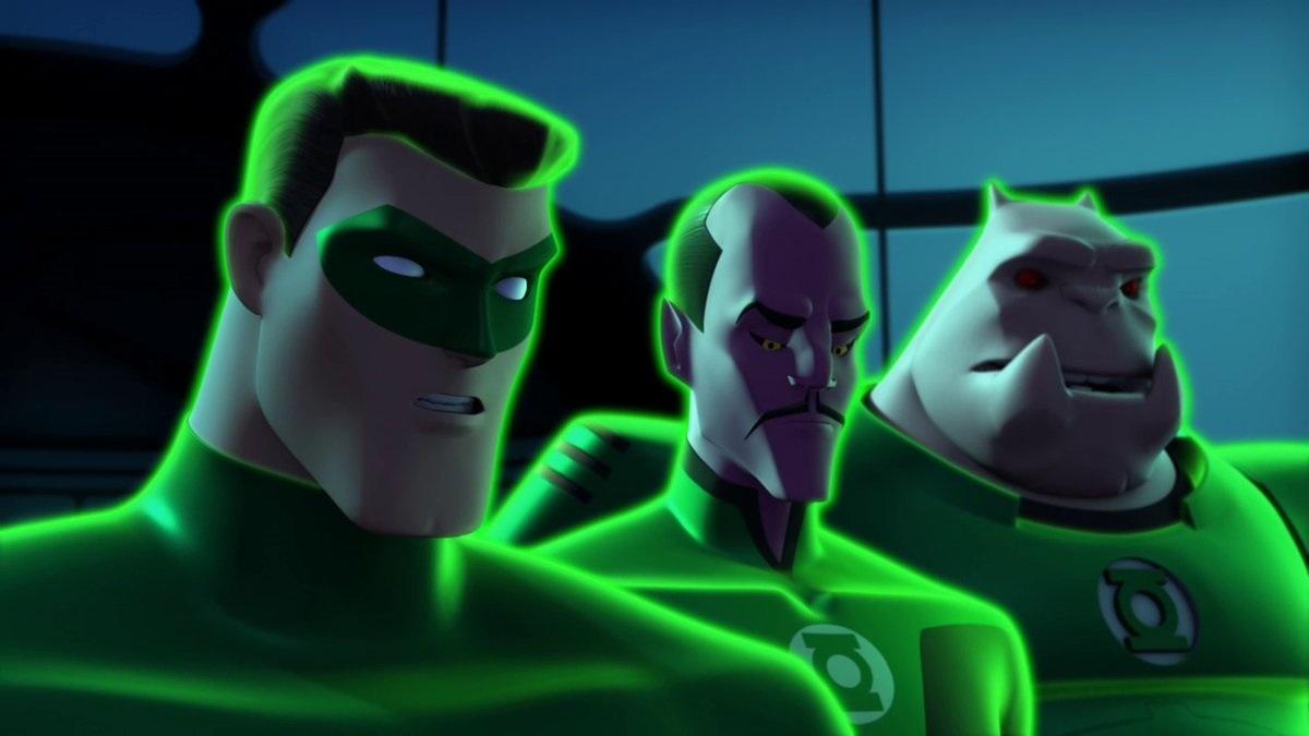 GLTAS Prisoner of Sinestro.jpg