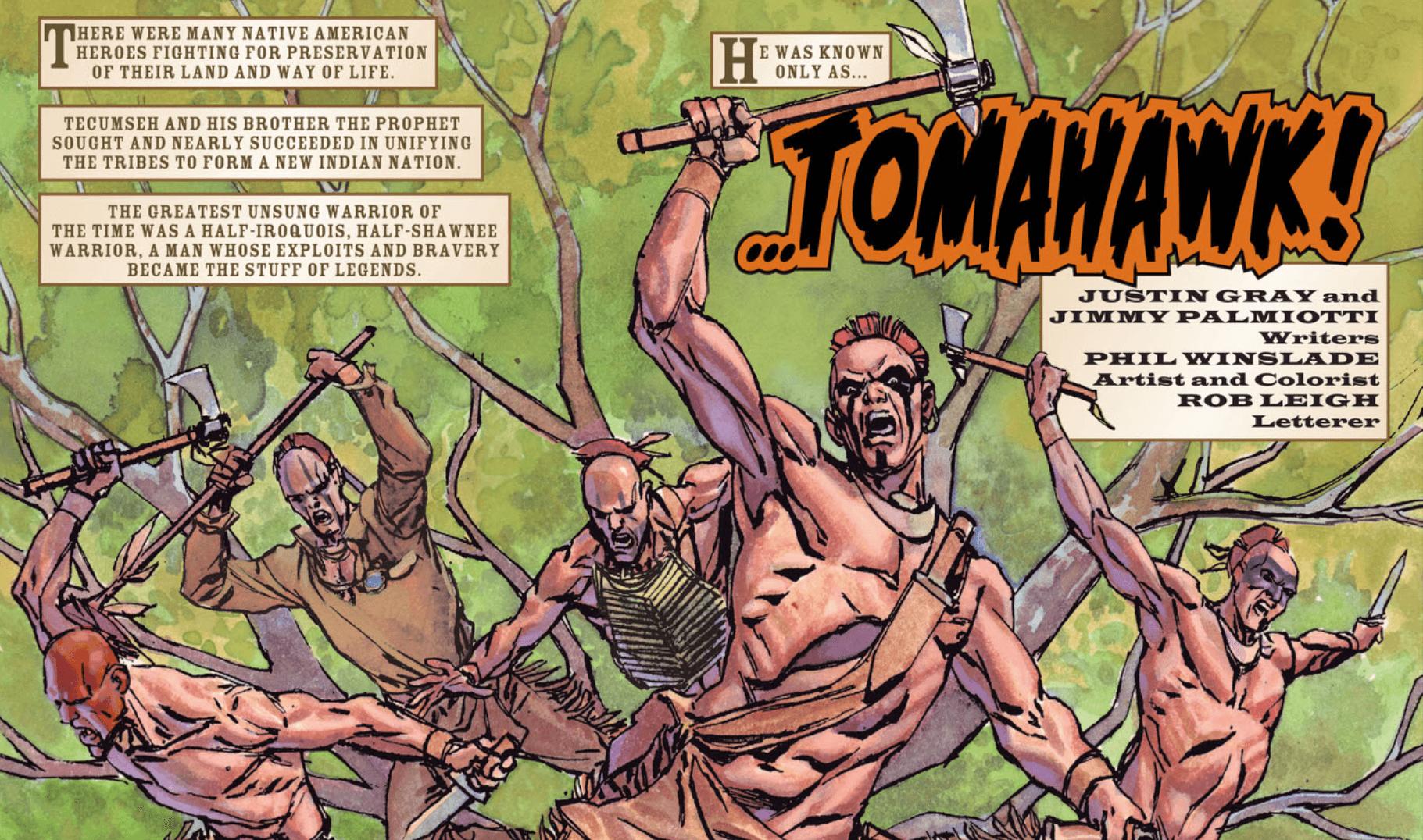 Tomahawk.png