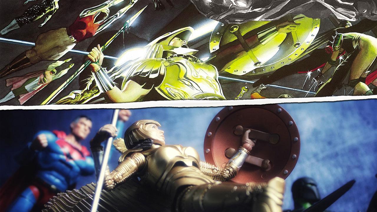 Wonder-Woman-Kingdom-Come header.jpg