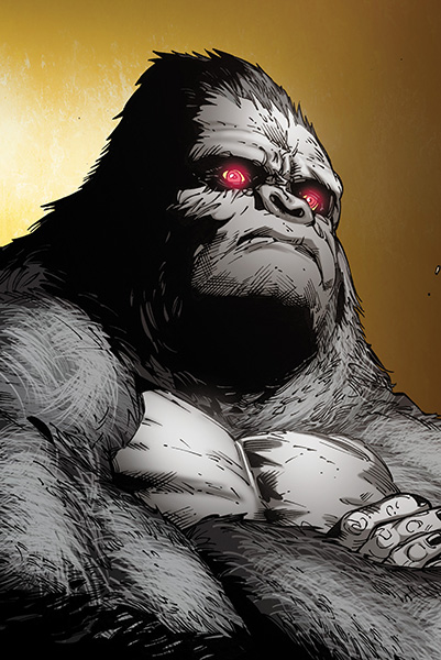 gorillagrodd-profile-JUSTL_5_11_600_COLOR-v1-401x600-masthead.jpg