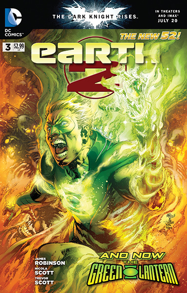alanscott-essential4-new52-EARTH2_Cv3_ds-1-v1.jpg