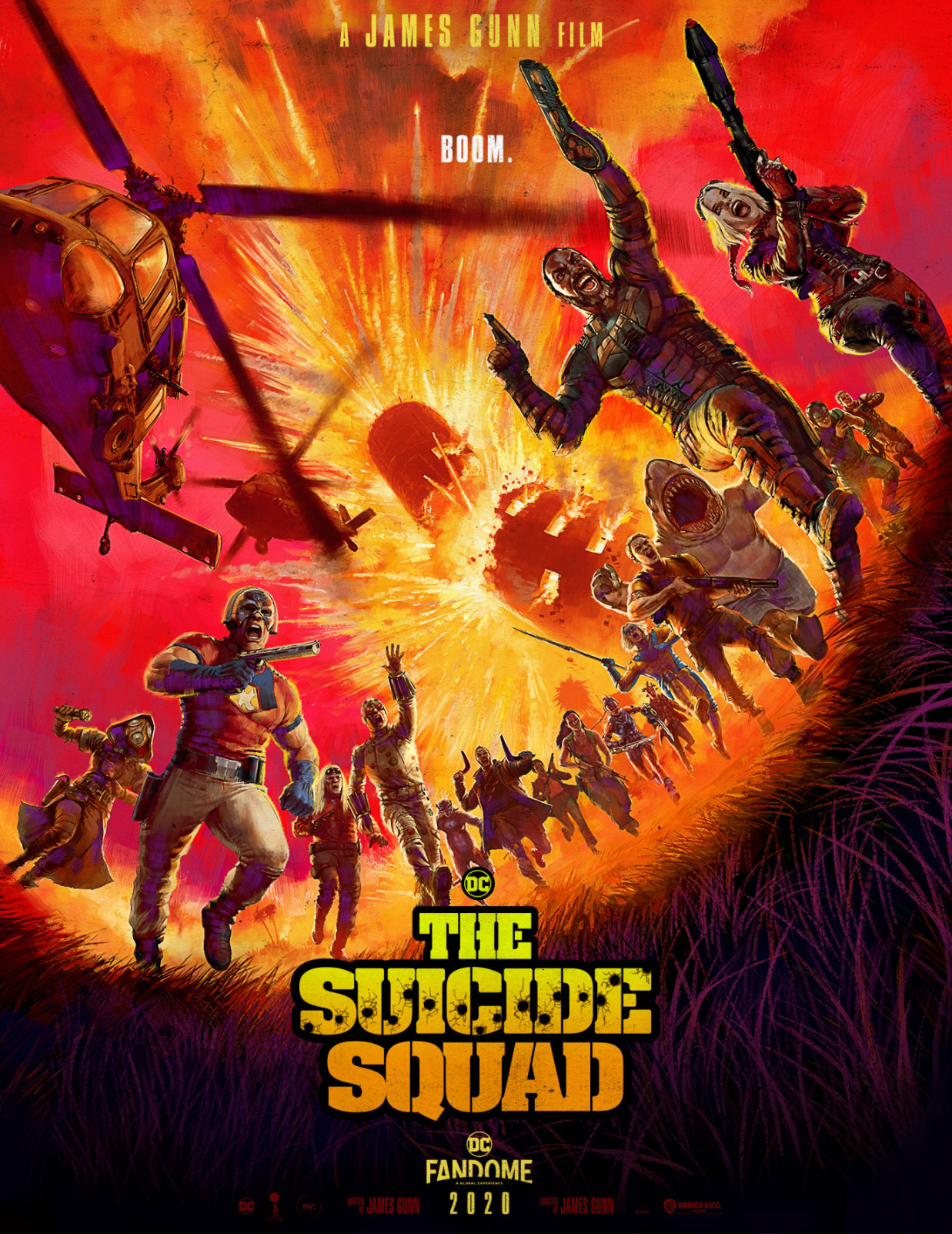 The-Suicide-Squad-poster.jpg
