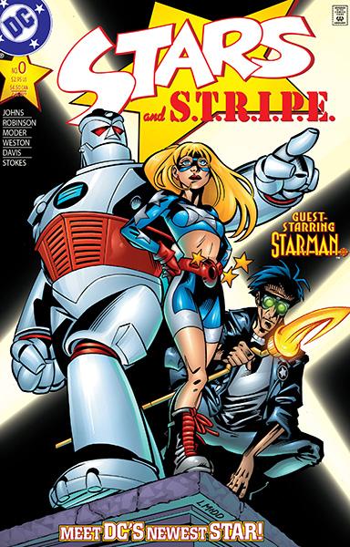stargirl-essential1-Starman00_Cvr-1-v1.jpg