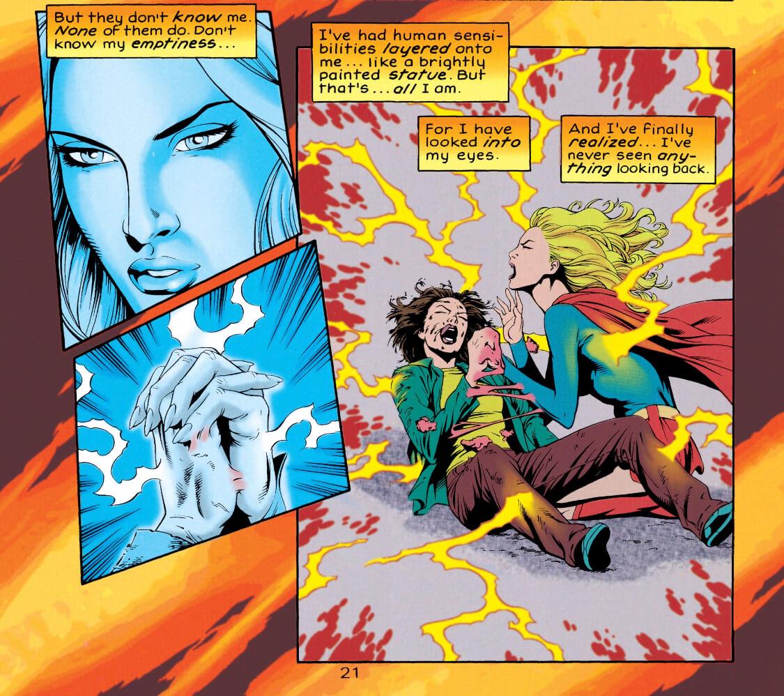 supergirl-linda-danvers-merge.jpg