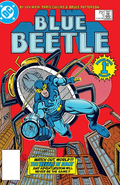 bluebeetle-essential2-silverage-BLUE_01_C1-v1.jpg