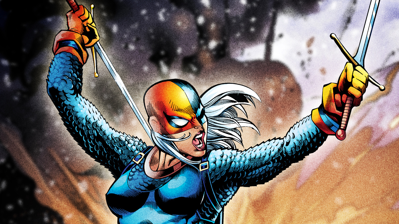 Ravager Rose Wilson Cast In Titans Season 2 See more ideas about perks of being a wallflower, wallflower, wallflower quotes. ravager rose wilson cast in titans