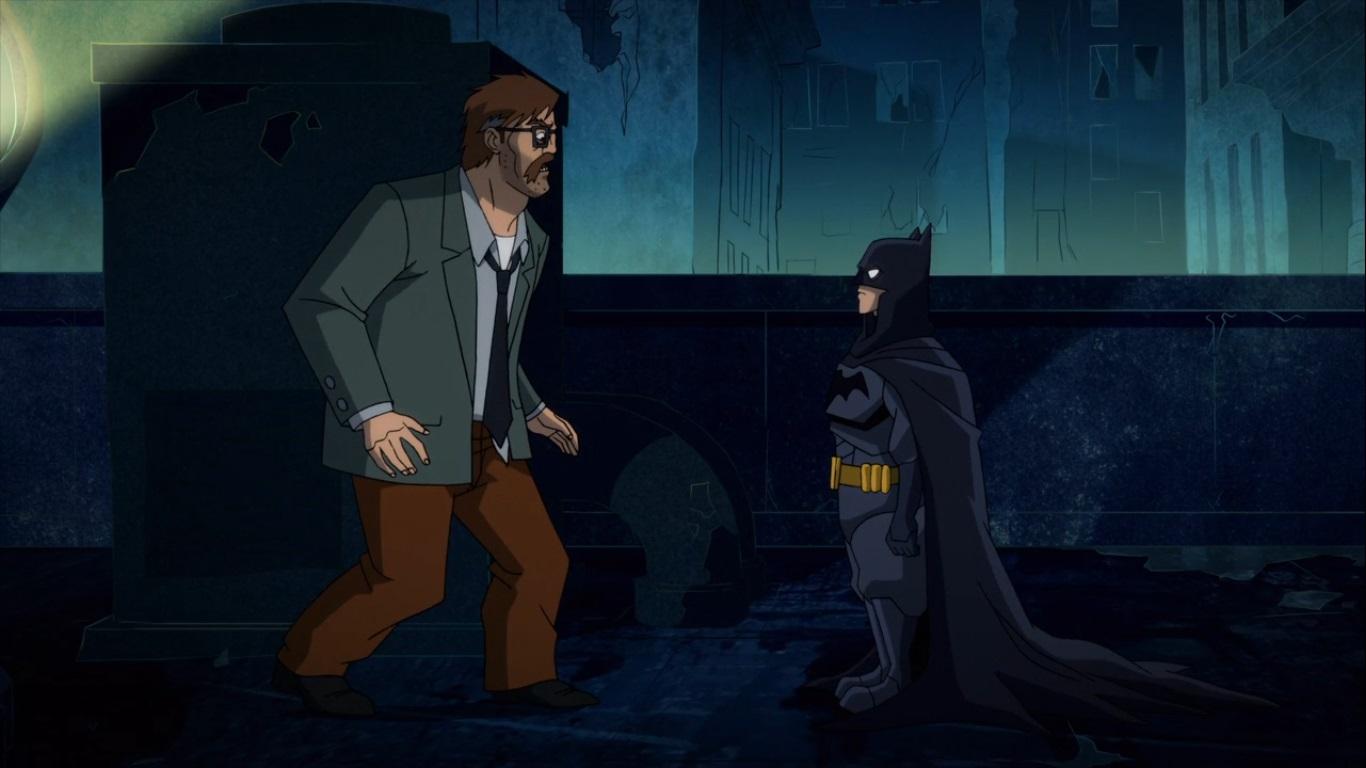 Harley-Quinn-Damian-Batman.jpg