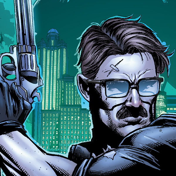 jimgordon-profile-Detective Comics vol2_#25_Cover-v1-600x600-marquee-thumb.jpg
