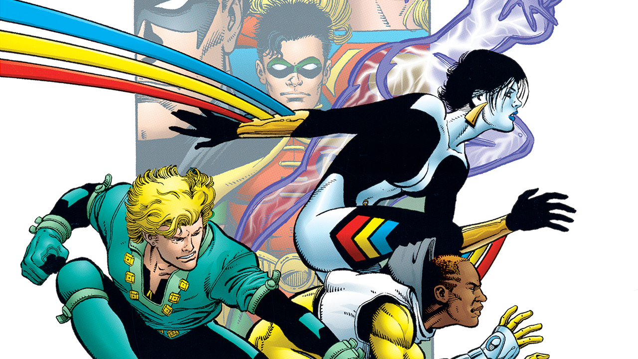 teentitans-summersolstic-news-header-v1.jpg