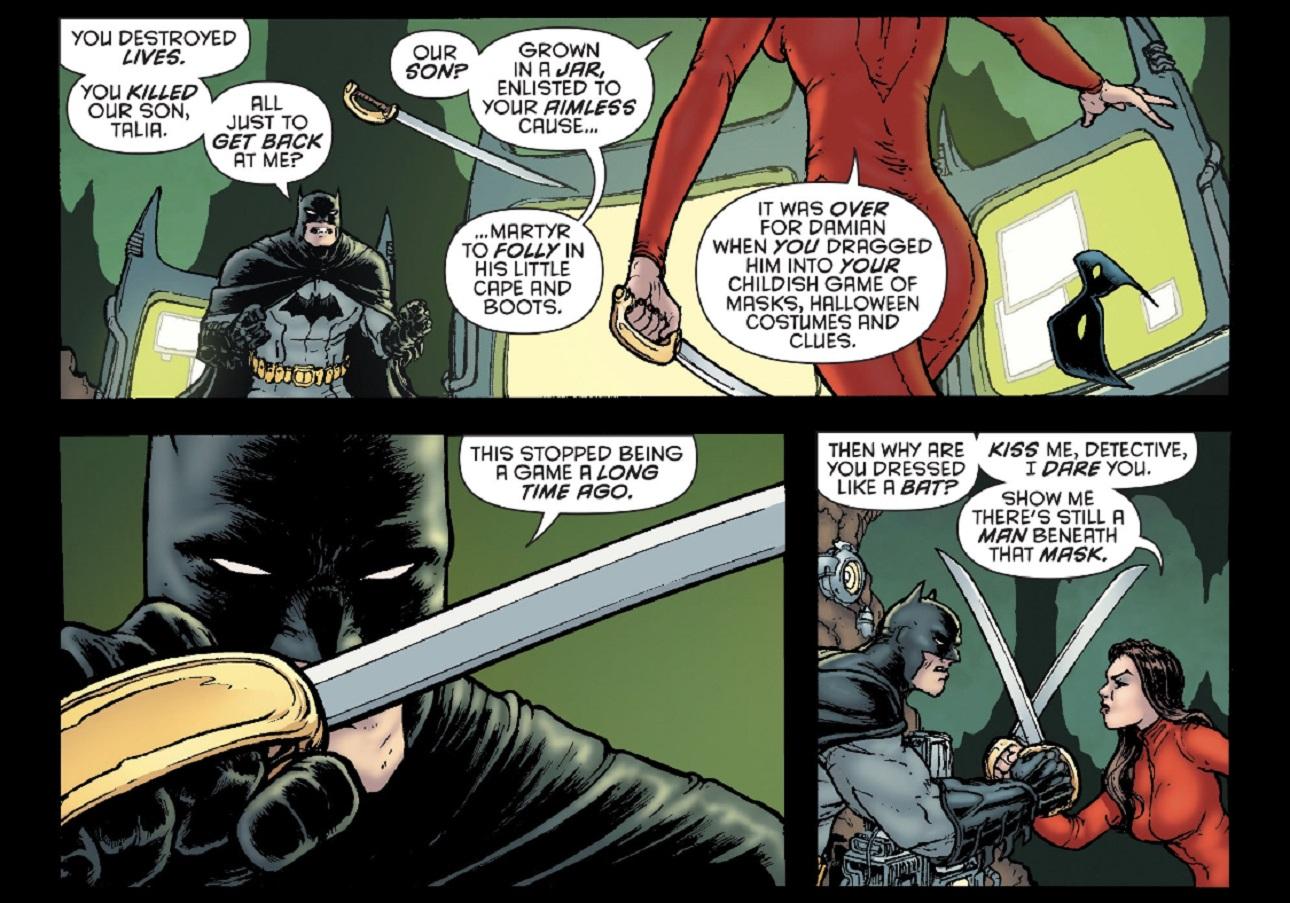 batman-talia-grant-morrison.jpg
