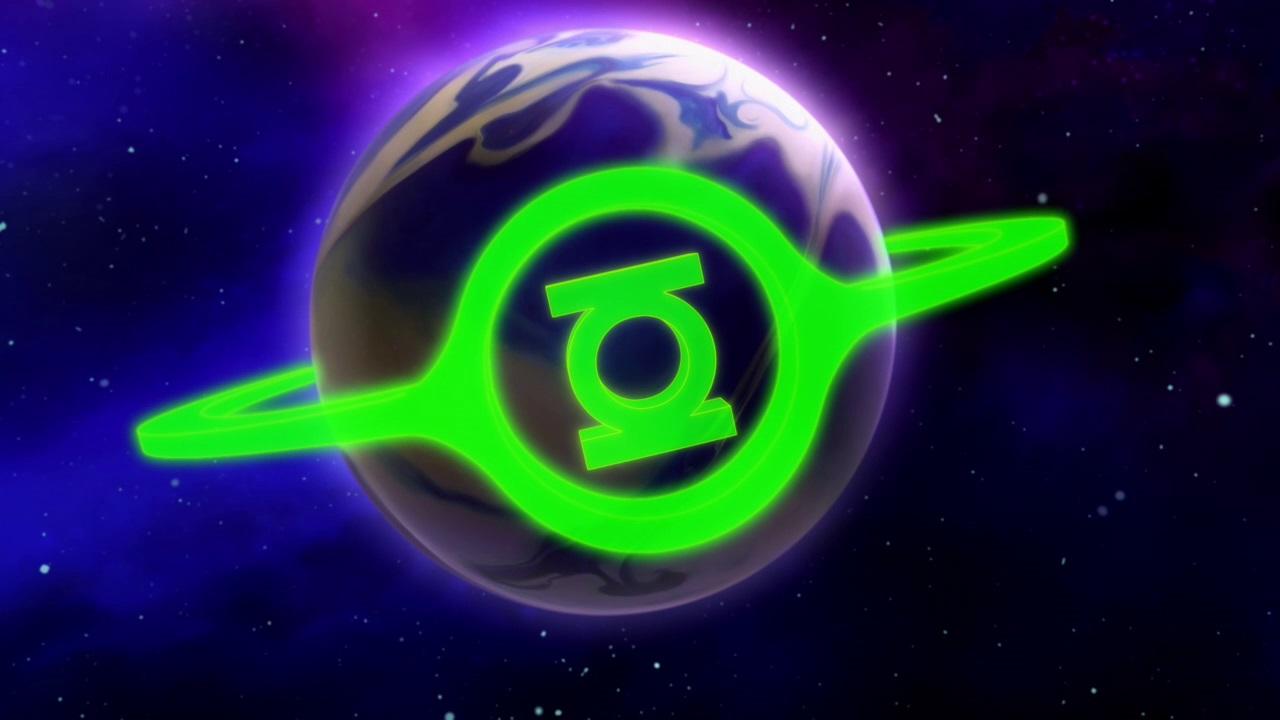 GLTAS Lost Planet.jpg
