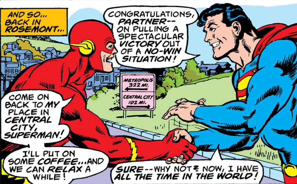 Flash-Superman.jpg