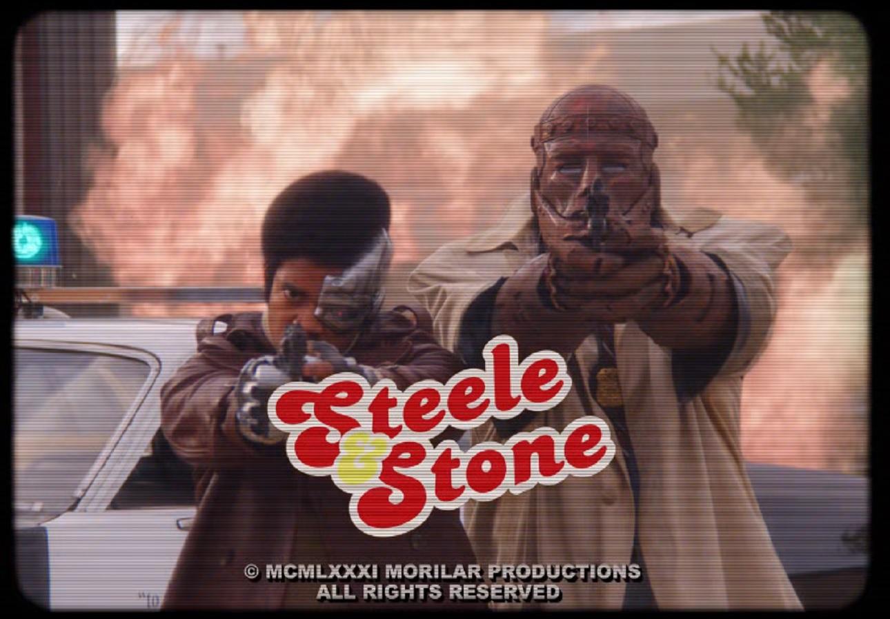 Steele-Stone-Doom-Patrol.jpg