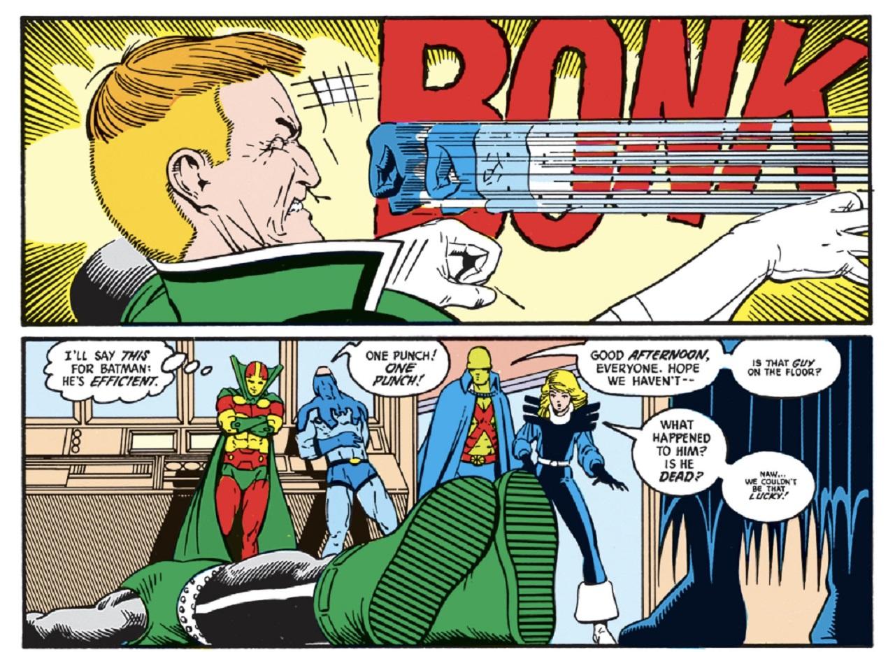 batman-guy-gardner-one-punch.jpg
