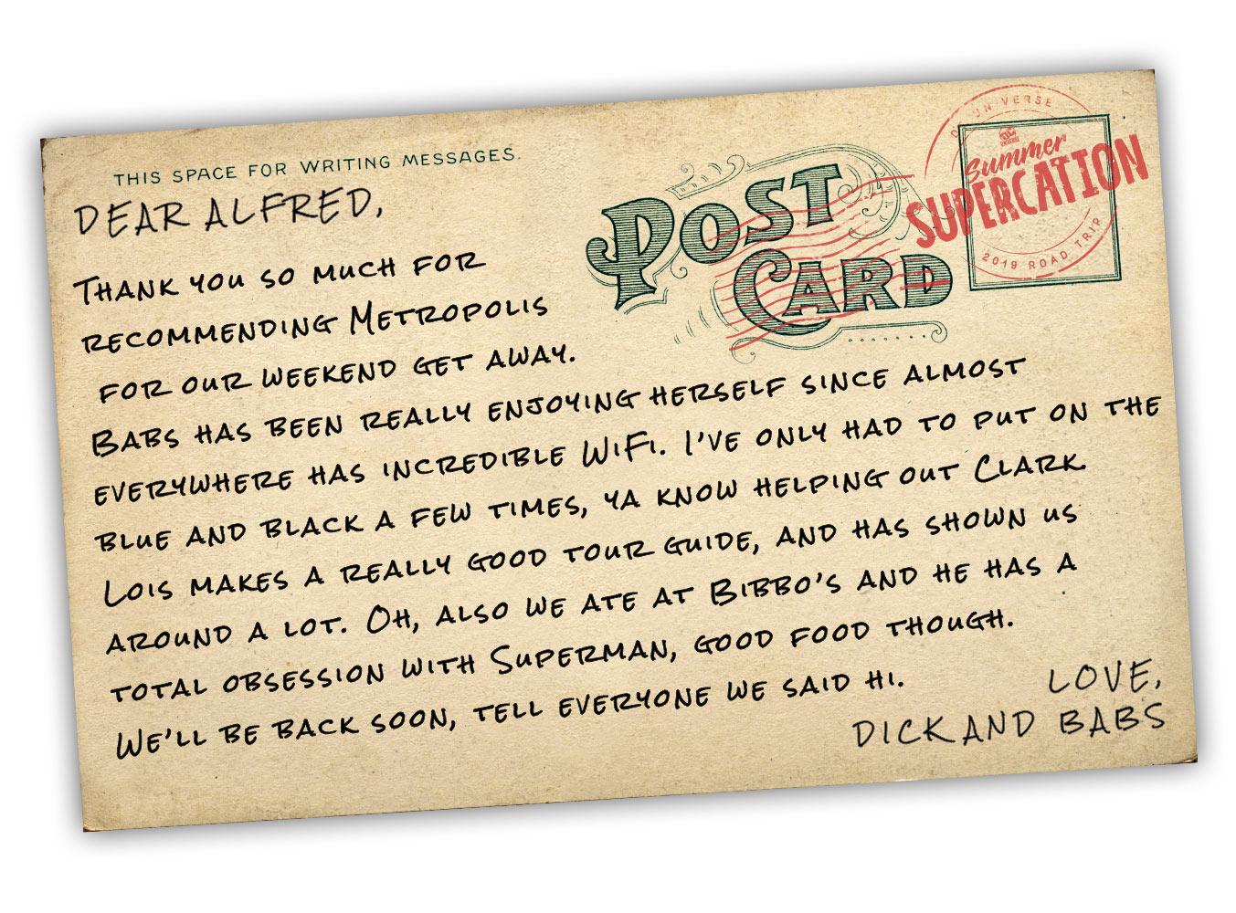 metropolis_postcards_190624_v5.jpg