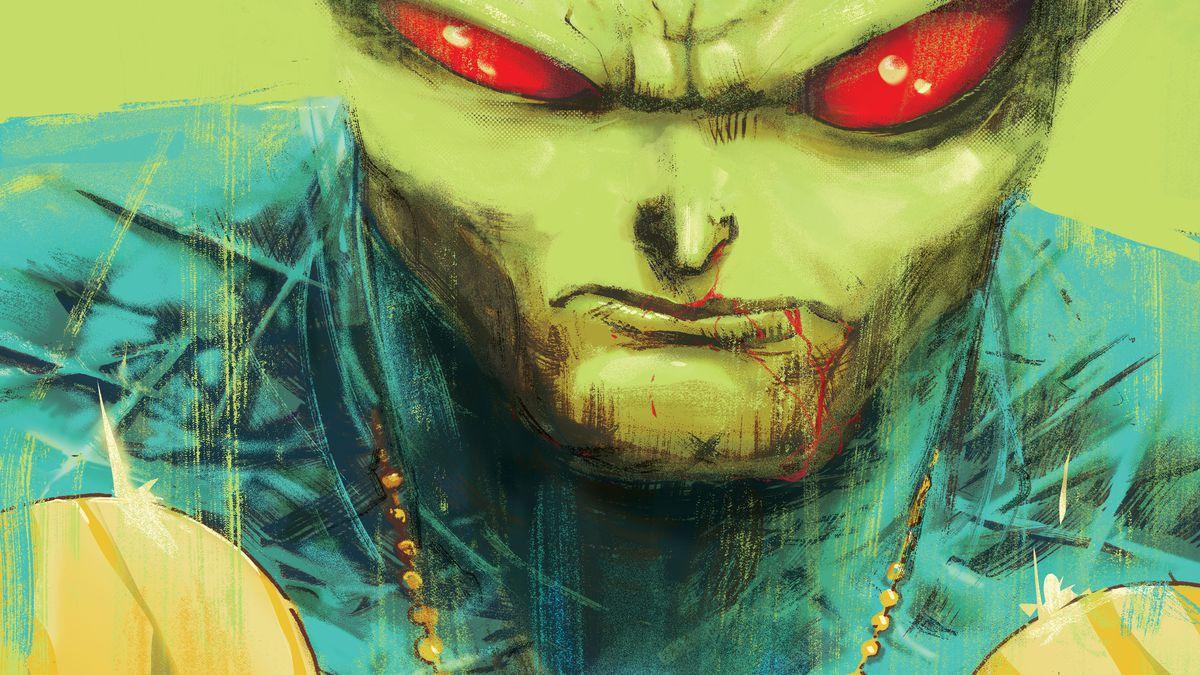 Martian Manhunter #1.jpg
