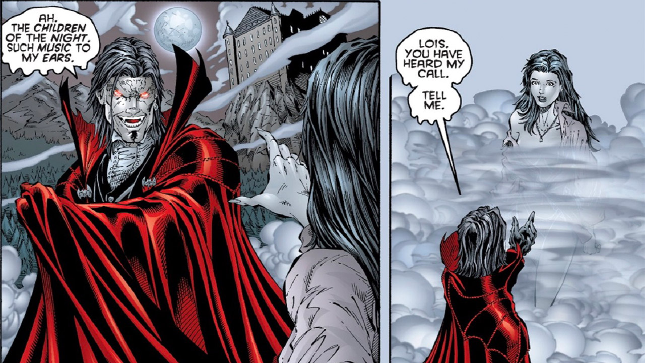 Dracula-Lois.jpg