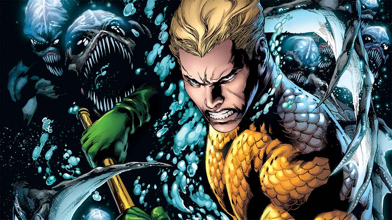 Aquaman-Reading-List-header.jpg