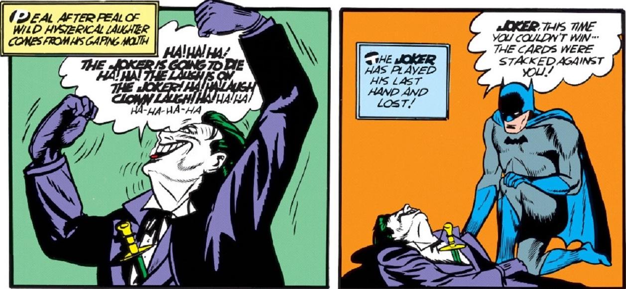 Batman 1 2nd story.JPG
