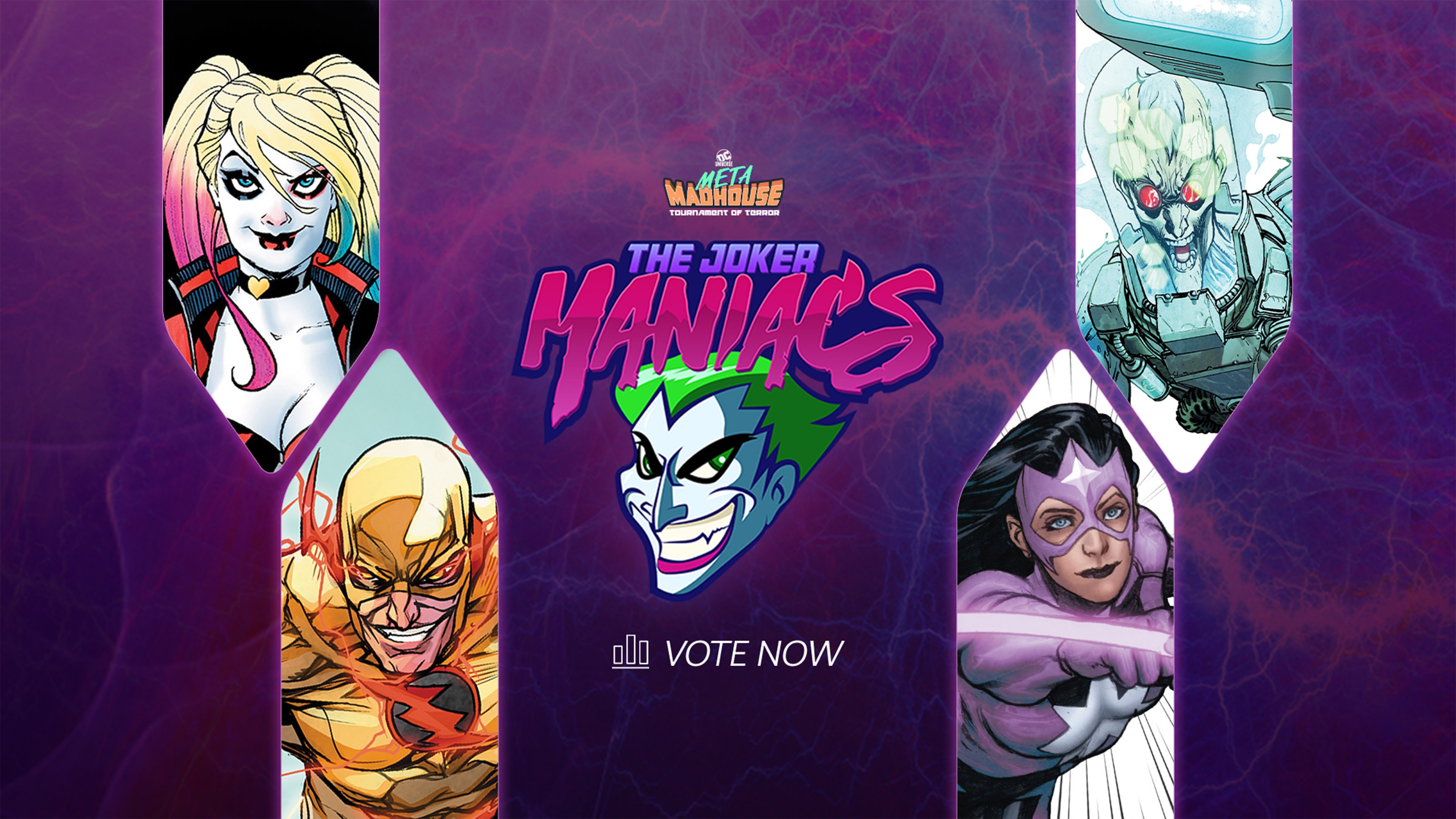 MM_JOKER VOTE_4 players_v2hero-c2 (update me).jpg