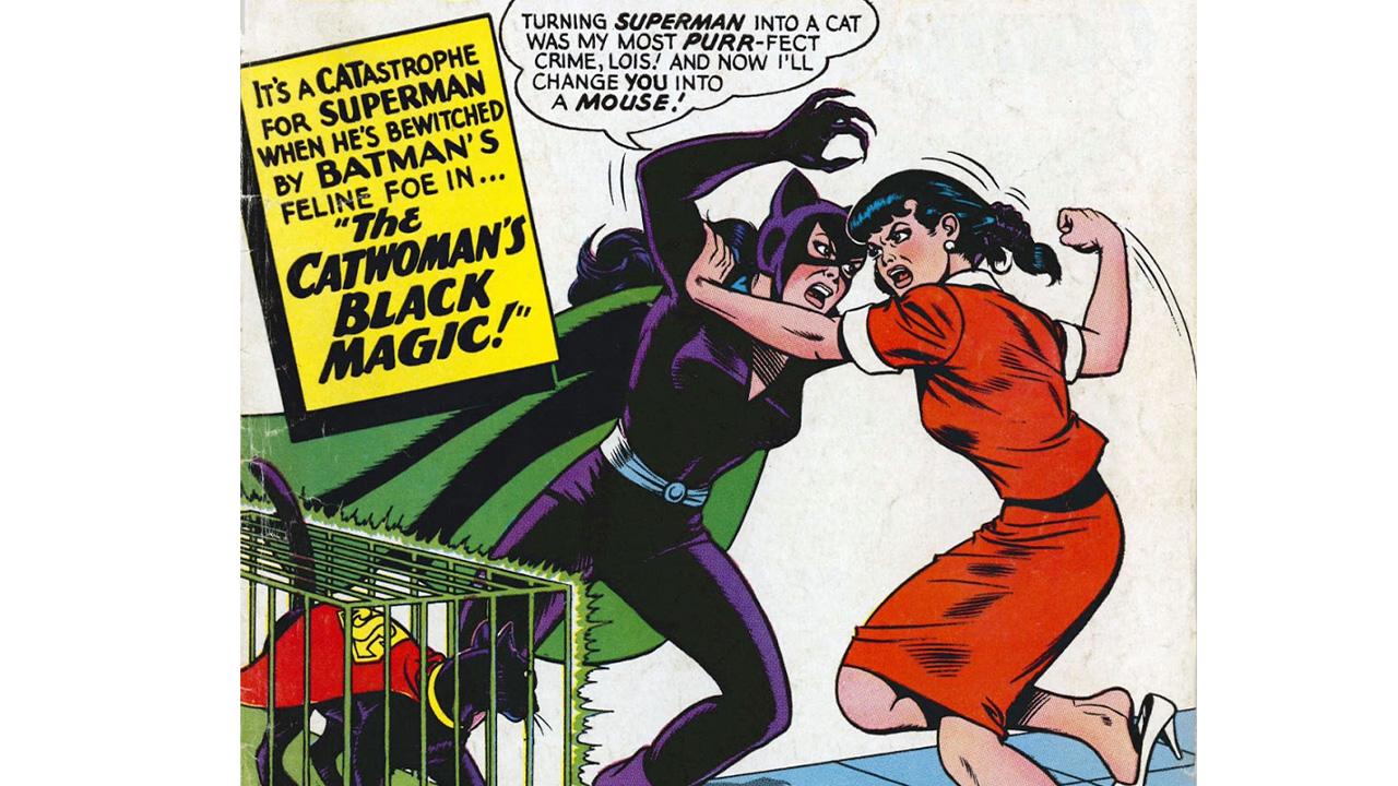 Catwoman-Costume-10.jpg