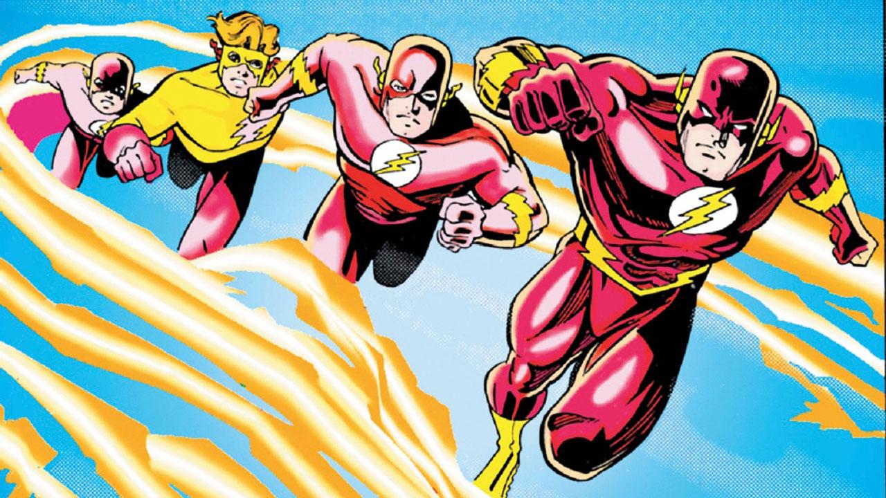 Wally-West-Flash-Header.jpg