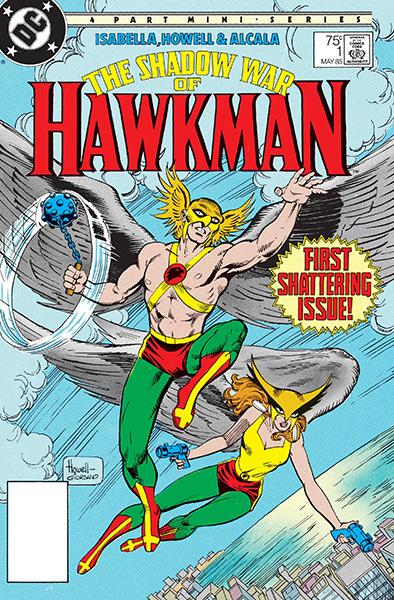hawkman-essential3-bronzeage-SWHKM_01_C1-v1.jpg