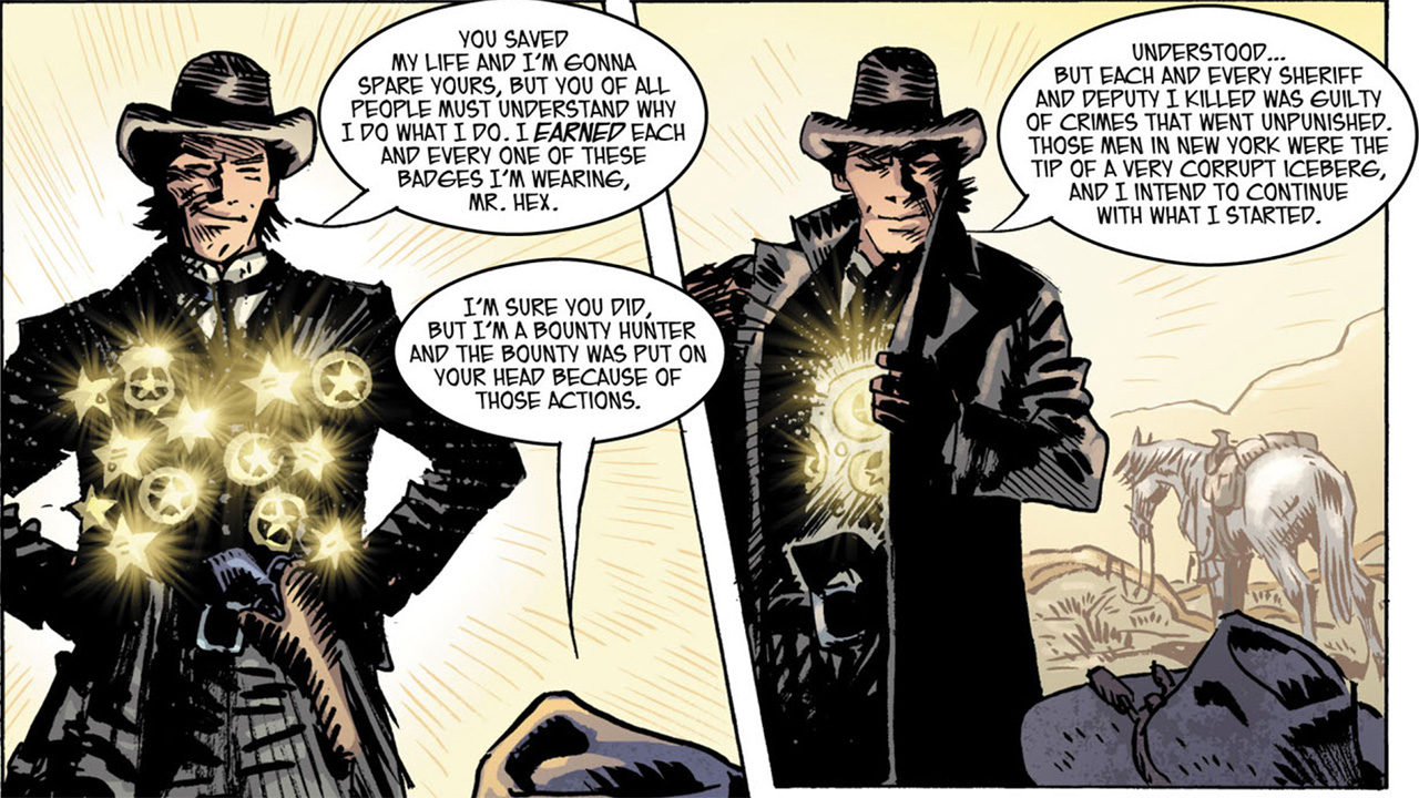 Star-Man-Jonah-Hex.jpg