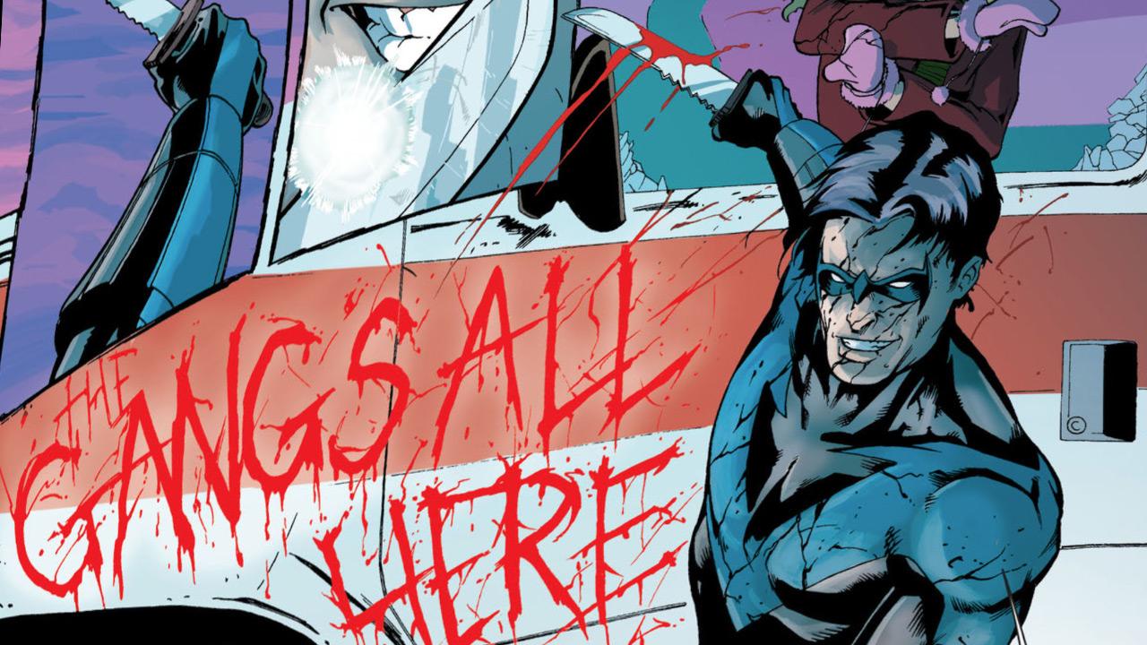 Red-Hood-as-Nightwing.jpg
