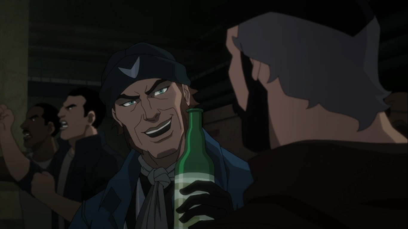 Captain-Boomerang-Justice-Dark-Apokolips-War.jpg