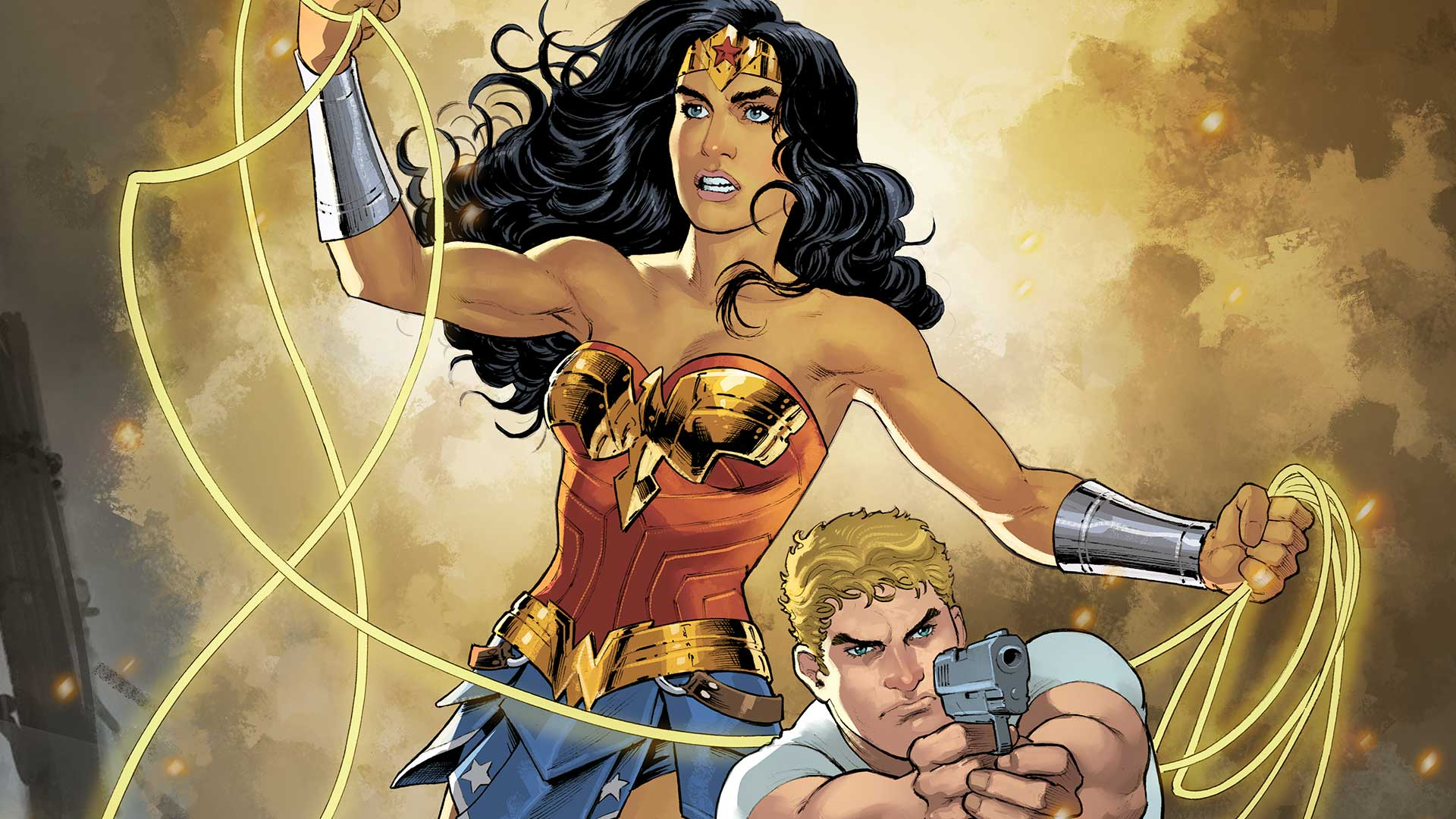 wonder-woman-rebirth-year-one.jpg