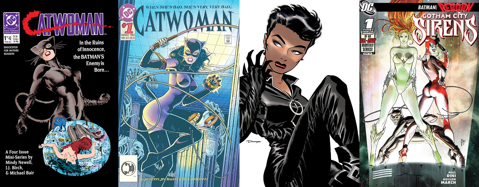 catwoman-essential2-postcrisis-combo.jpg