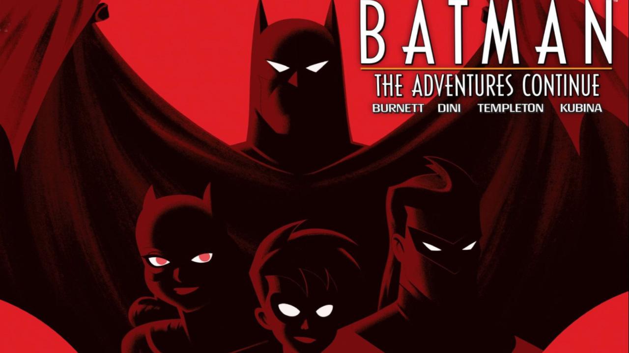 Batman-Digital-First.jpg