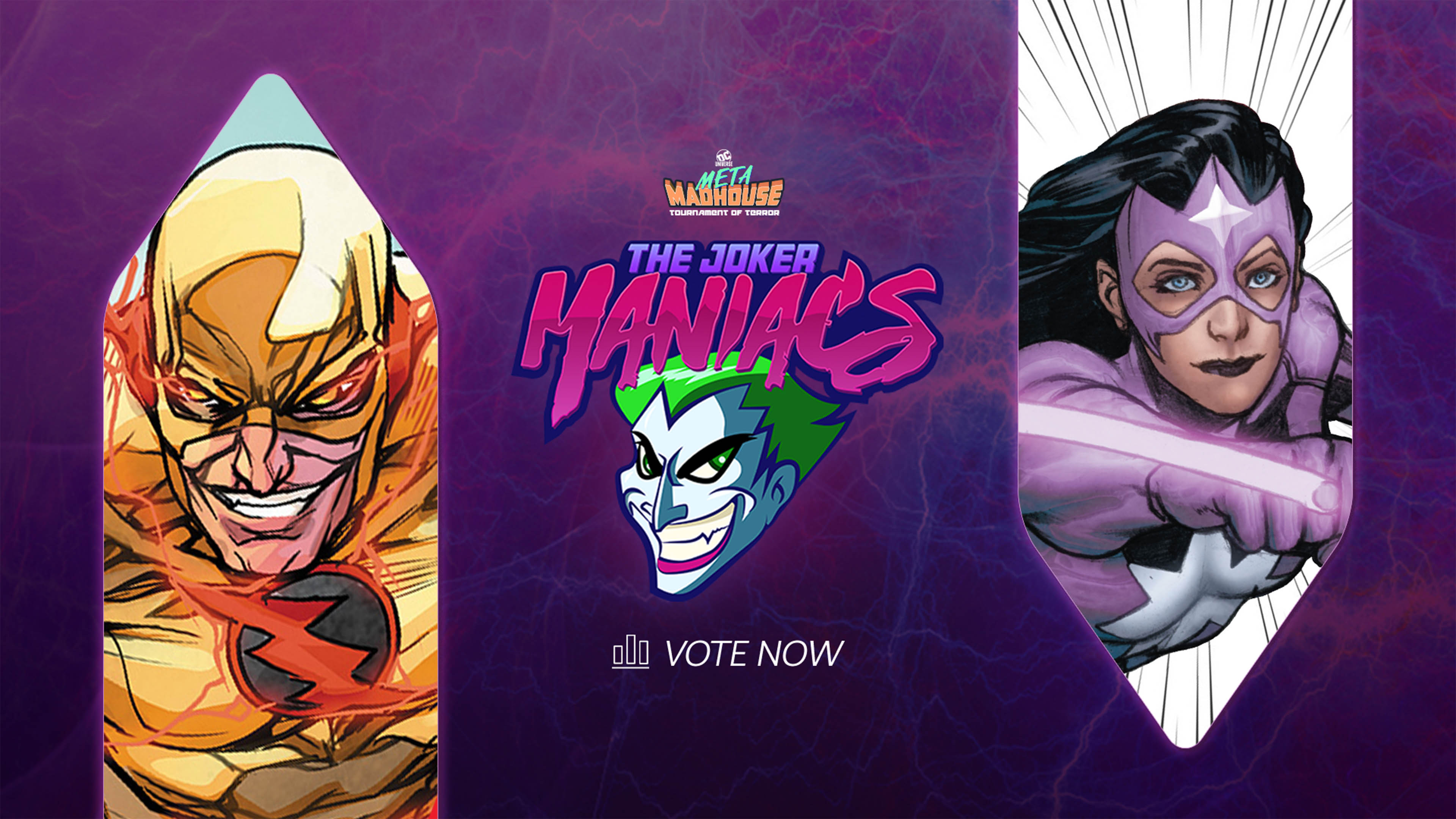 MM_JOKER VOTE_2playershero-c2.jpg