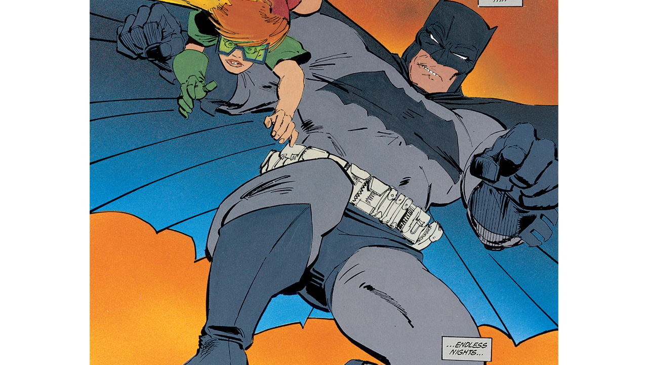 Batman-Dark-Knight-Returns.jpg