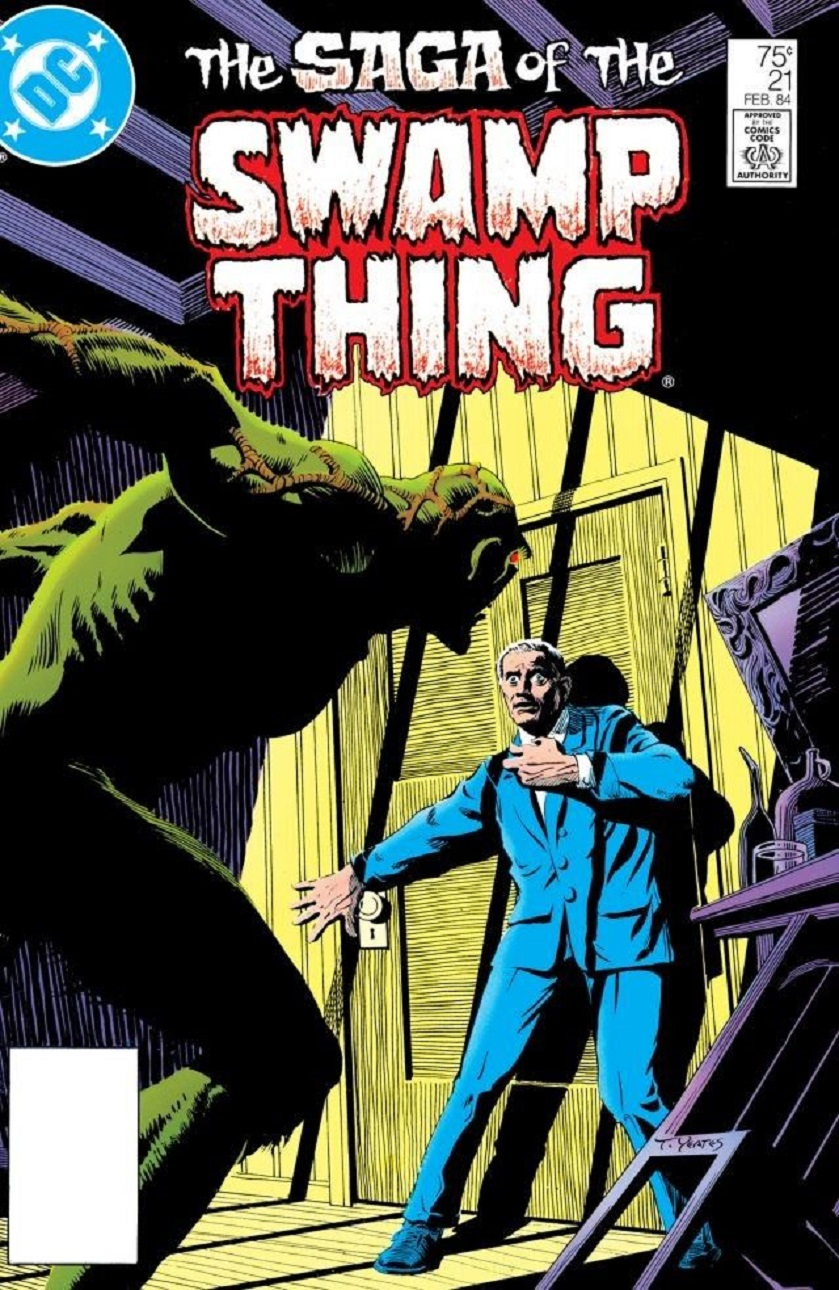 Saga of Swamp Thing.jpg