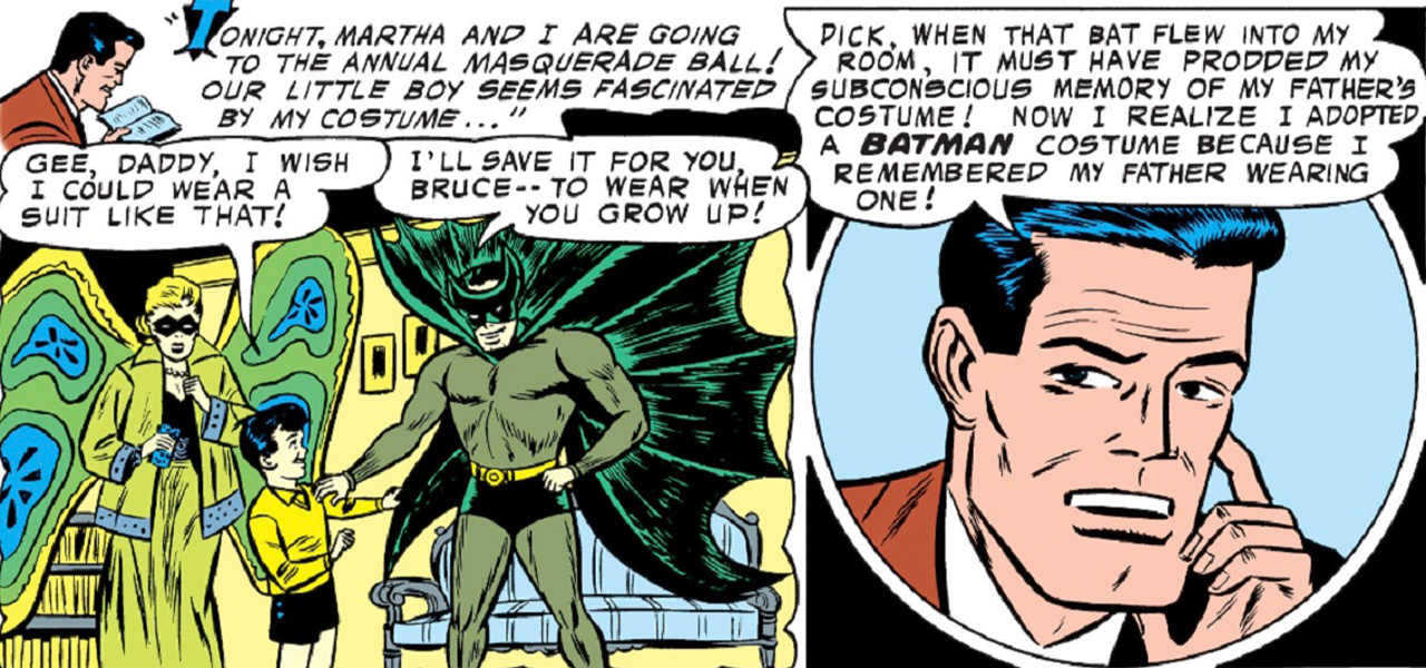 Bruce-Wayne-Dad-Masquerade.jpg
