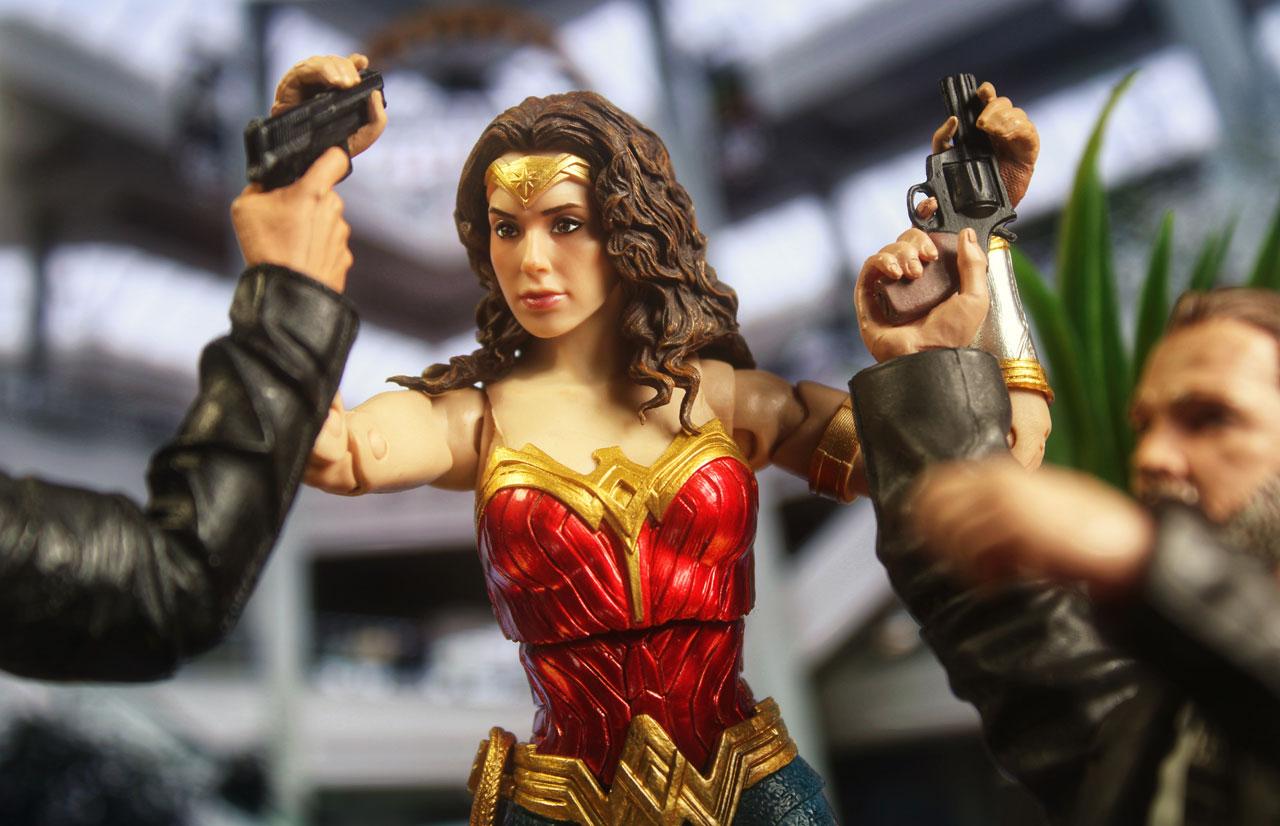 Wonder-Woman-1984-figure-1.jpg