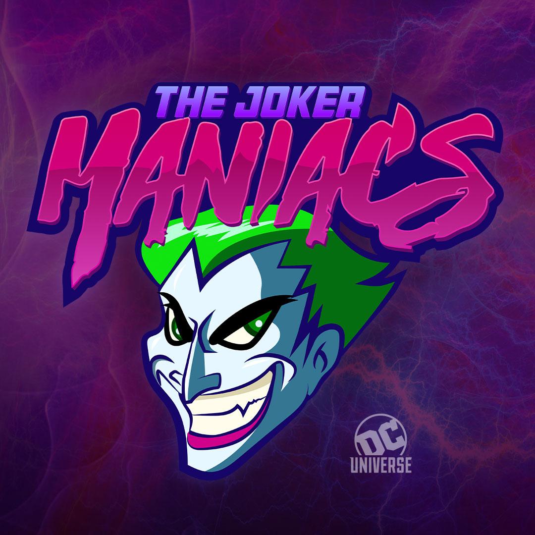 jokermaniacs_social_1080x1080_v1.jpg