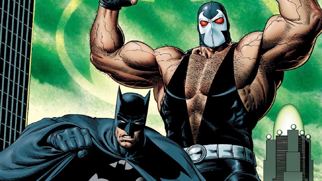 Batman-Bane-Gotham-Knights.jpg