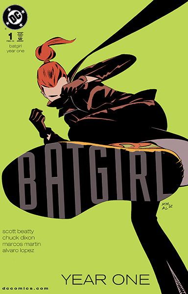 batgirl-essential2-batgirlyearone-BGYO_09_CV-v1.jpg