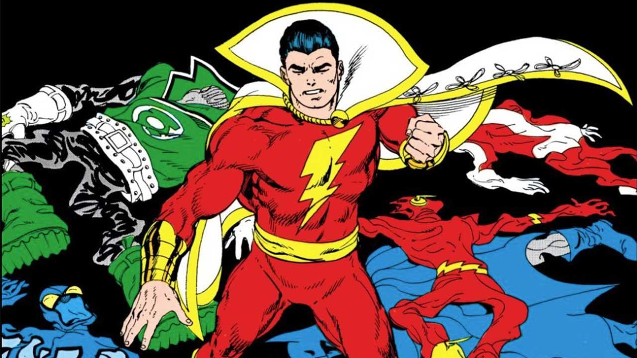 shazam-covers-hero.jpg