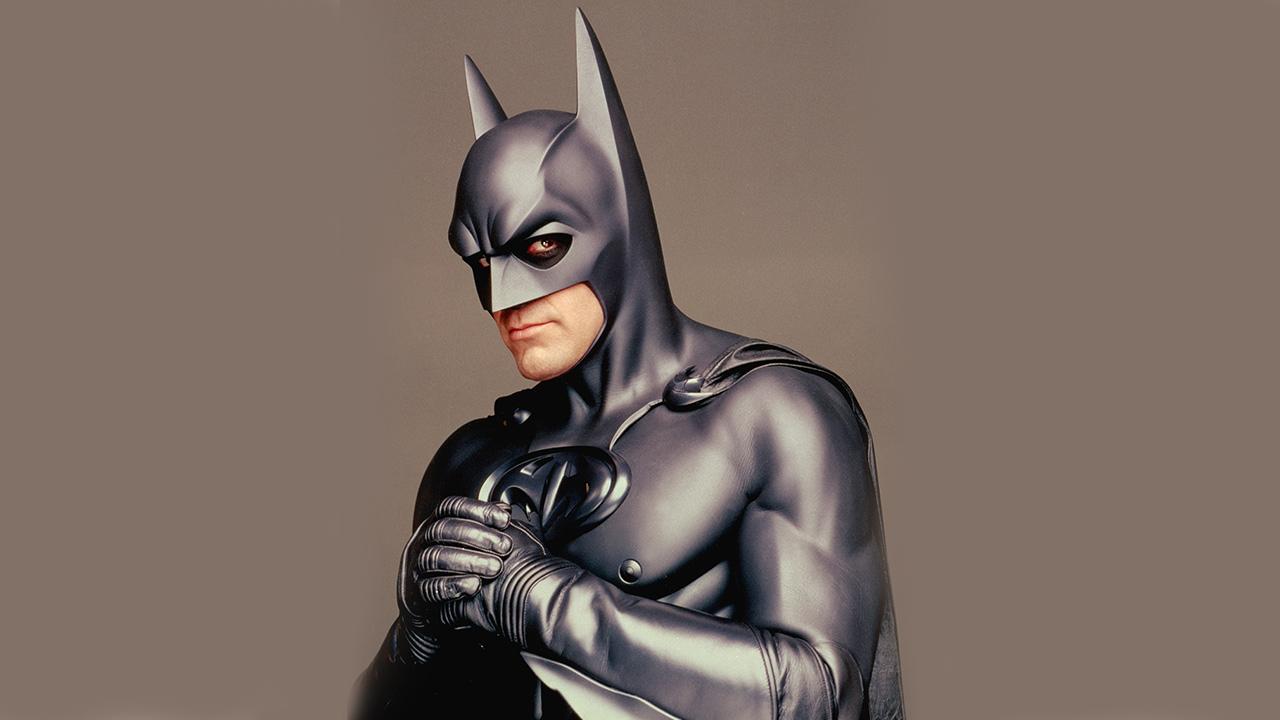 Batman-and-Robin.jpg