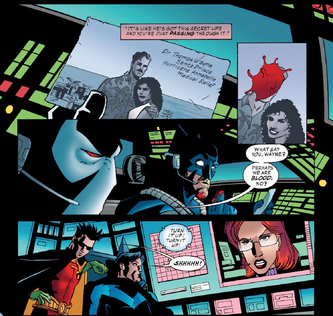 Batman-Bane-Brother.jpg