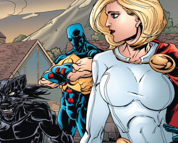 Power Girl.png