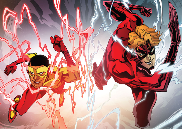 Kid Flash of Two Worlds.png